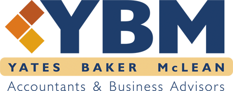 Yates Baker Mclean | Accountants & Business Advisors | Xero Cloud Accounting