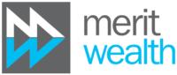 Merit Wealth Logo